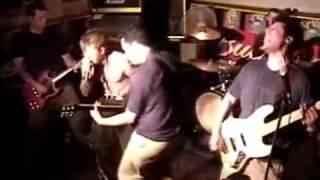 THE SHAVEKS The Roache in Port Huron, MI 6/18/03
