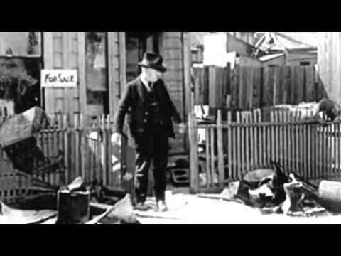 Gauzz feat. Thora - Walking down Madison