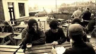 THE VIRGINMARYS INTERVIEW@NEWCASTLE UPON-TYNE PART ONE 2/3/20013