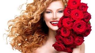 Сервис заказа и доставки цветов  по всему миру.(, 2015-02-08T13:47:13.000Z)