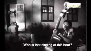 Video Antara Dua Darjat (1960).engsub.578x360 download MP3, 3GP, MP4, WEBM, AVI, FLV Agustus 2018