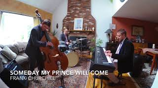 Video Sundial Trio Promo download MP3, 3GP, MP4, WEBM, AVI, FLV Juni 2018
