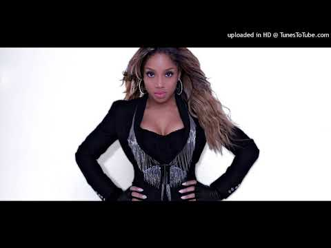 Brooke Valentine feat. Fabolous & Yo-Yo - Boogie Oogie Oogie (Natural Killers 2017 mix)