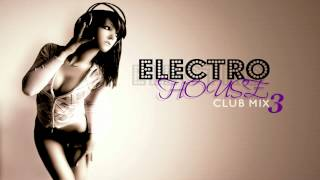 Jessica Suta - Show Me (Spotlight, Sublevel & Jacob Soul Remix)