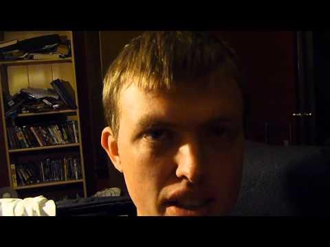Twocooljoe87 quick movie review Young Frankenstein