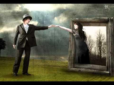 Richard Clayderman - Mano A Mano (Hand To Hand)