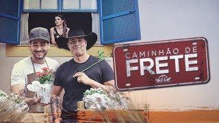 Conrado & Aleksandro - Caminhão de Frete