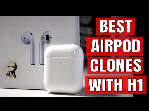 etmaxter-i200-tws-apple-airpod-clones-with-ear-sensing-and-h1-chip