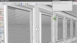 """Ddc V1 - Powerfull Design Tool For Sketchup """"what Is It All About"""""""