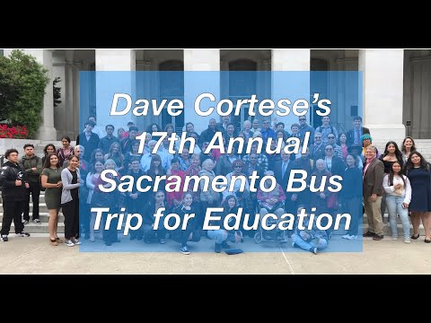 17th-annual-sacramento-bus-trip-for-education
