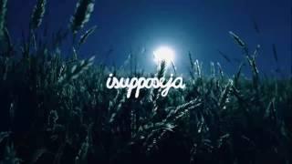 Ólafur Arnalds - A New Home (Buli Remix)