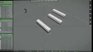 X-Cam tutorial part 3