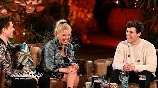 Sing meinen Song | Folge 03 - Jeanette Biedermann - am 21.05. bei VOX und online bei TVNOW