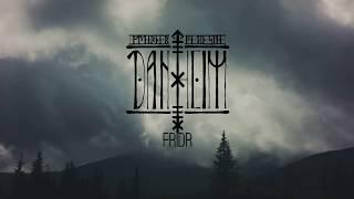 Danheim - Fridr (Full Album 2018) Viking Era Songs