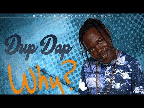 Dup Dap - Why (2017)