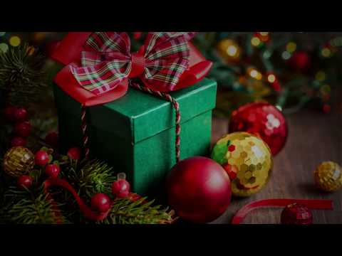 [Musical design] Reshape Project - Gift of Christmas