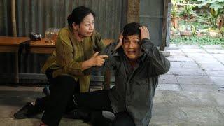 Hồ Sơ Trinh Thám 2020 | Tập 101 Full: GÃ KHỜ
