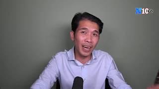 Tại Sao Việt Nam Mua Vu Khí Của Nga Mà Không Phải Mỹ , Chiến Tranh Thương Mại Mỹ _Trung Việt Nam Có