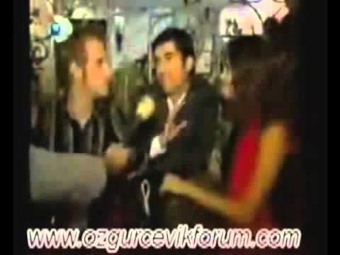 2006 Yabanci damat interviu