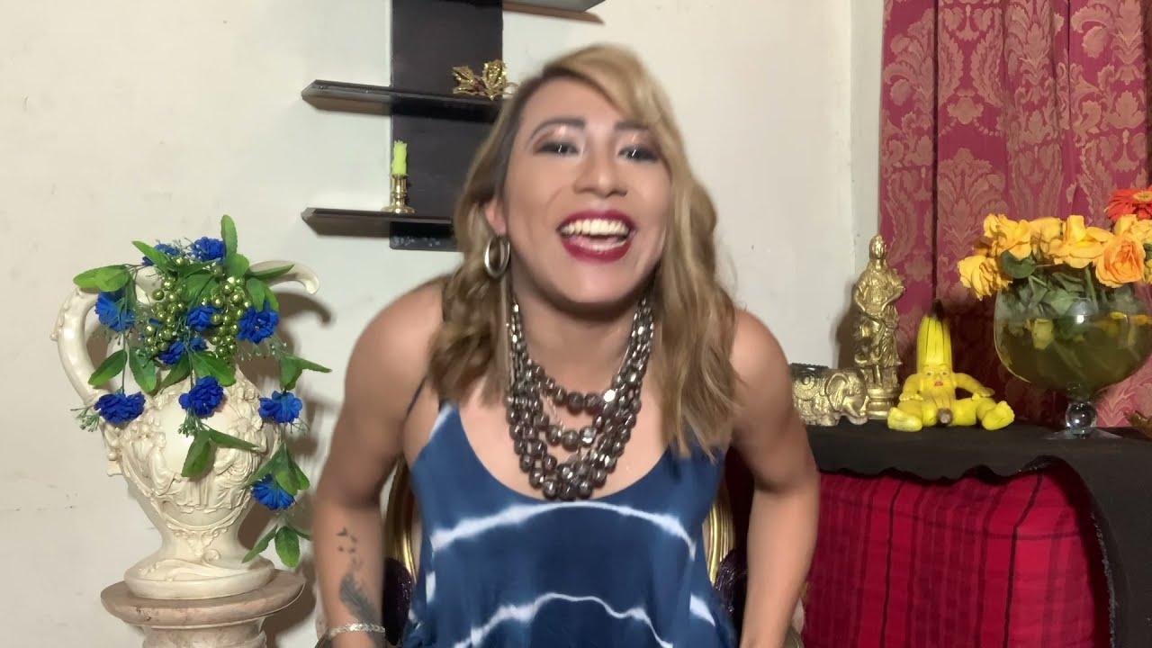 ME VOY A OPERAR LAS BUBIS #YamilethMarquez