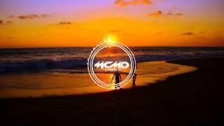Becky G - Shower (D!avolo Remix)