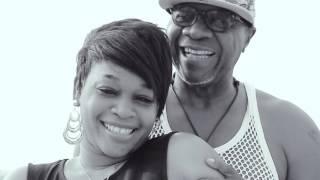 papa Wemba клипы