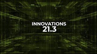 JALTEST DIAGNOSTICS | Jaltest AGV Software Innovations 21.3!