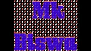 Mk dj