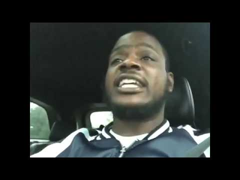 Download Youtube: URGENT Message To Kevin Hart!!!