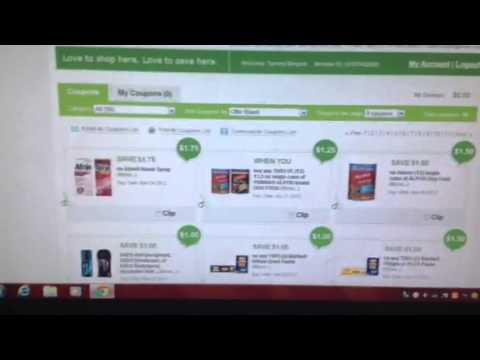 BIG NEWS Publix Digital Coupons