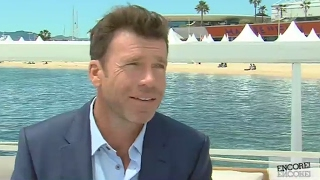 Cannes 2017  The meteoric rise of Taylor Sheridan