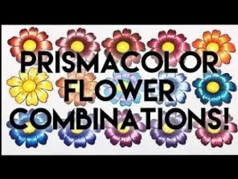 It is an image of Printable Prismacolor Color Chart pertaining to family