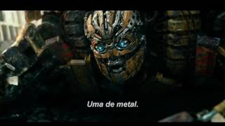 Transformers 5  O Último Cavaleiro   Trailer HD Legendado Mark Wahlberg mp4