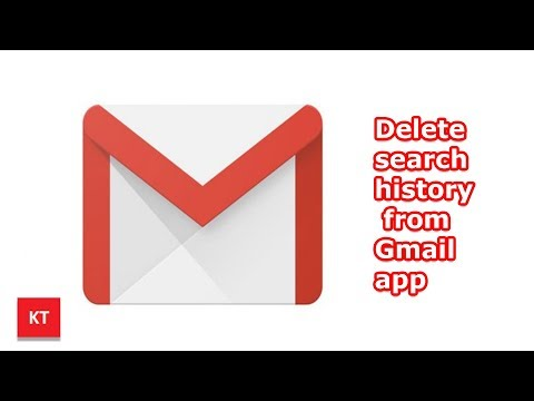 how-to-delete-search-history-from-gmail-app