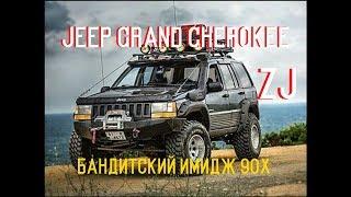 видео Купить Jeep в России. Продажа автомобилей Джип по низкой цене