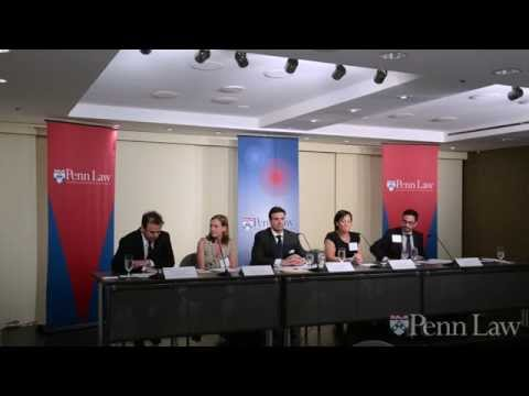 Employment with Impact: Transitioning to a Career in Government & Public Policy