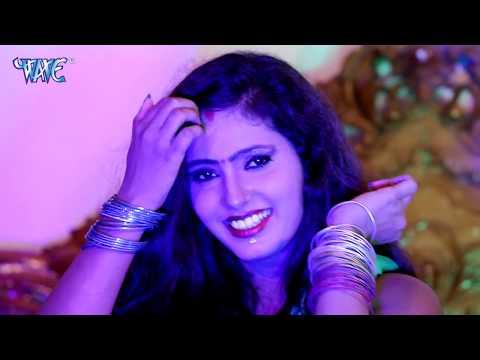 2017 का सबसे हिट गाना - चोली में जागल ताव रे - Purushottam Priyadarshi - Bhojpuri Hit Songs