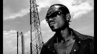 Busy Signal - No Escape (Mr Dead)