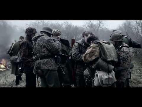 Dear Elza - Hungarian WW2 Film (English Subs) letöltés