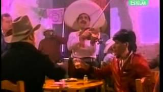 BARRIO ALEGRE LOS AGUILAR VIDEO EN VIVO