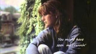 Elusive Butterfly - Lyrics - Bob Lind