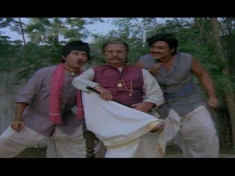 Pran petrified of Dilip Kumar - Dharm Adhikari