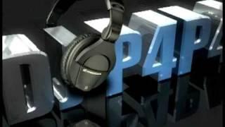 Mi Cama Huele Ati - Grupo Play - Dj PaPa Redoblemix