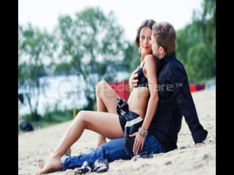 #+27765527995 NO.1 SPELL CASTER, THE ONLY TRUSTED LOVE SPELLS | PROF ZAHARAH.
