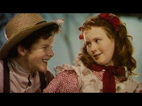 Download The Adventures of Tom Sawyer Full Movie