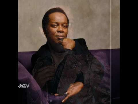 Lou Rawls You Ll Never Find Another Love Like Mine 1976 Hd Free Mp3 Download