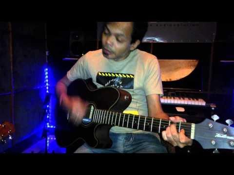 Ami Brishti Dekhechi, Singer-Suman Kalyan, Main Singer- Anjan Dutta