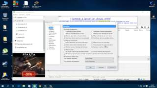 Como acelerar Utorrent a 2000 KB