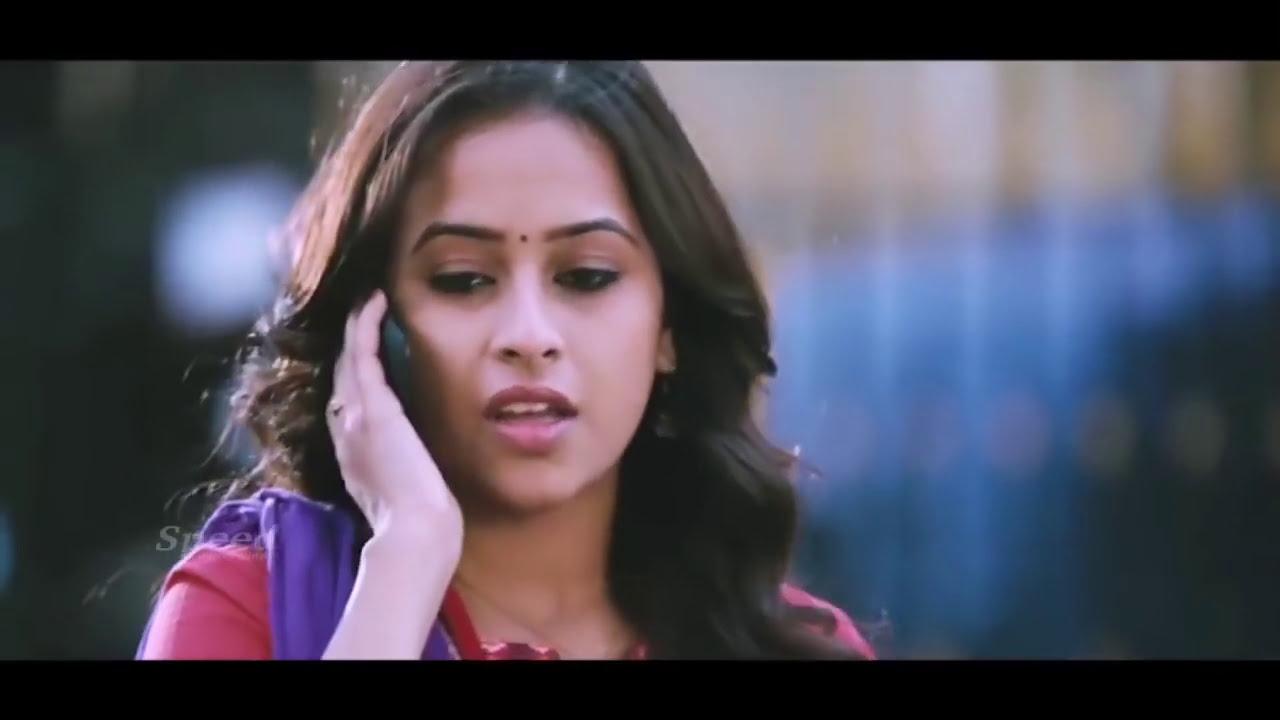 New Hindi Movei 2018 2019 Bolliwood: Latest South Indian Movie 2017