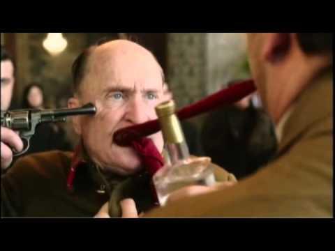 Download Hemingway and Gellhorn (2012) - Robert Duval - Clive Owen - Nicole Kidman